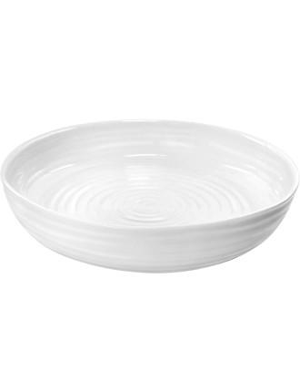 Round Roasting Dish
