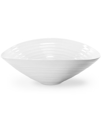 Medium Salad Bowl