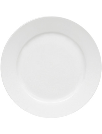 Cashmere Bone China Dinner Plate
