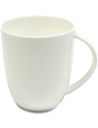Cashmere Coupe Mug