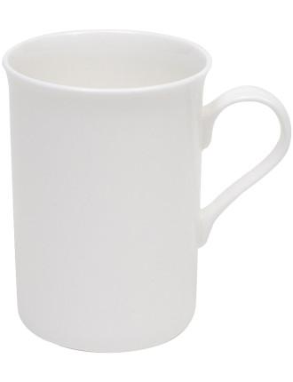 Cashmere Mug
