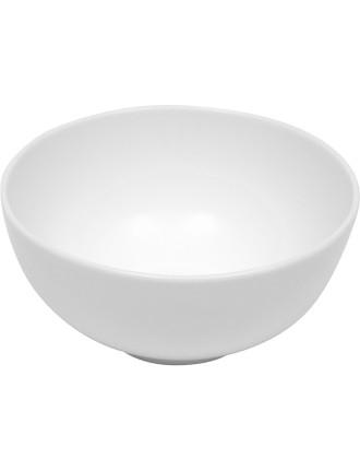 Cashmere Bone China Noodle Bowl
