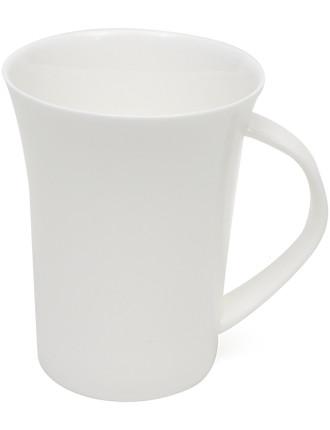 Cashmere Flared Mug