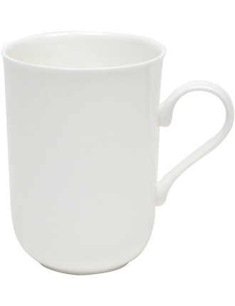 Cashmere Regent Mug