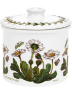 Botanic Garden Covered Sugar Bowl $64.95