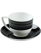 Milla Teacup and Saucer $14.95