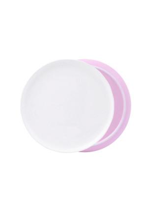 Colour Studio Dinner Plate