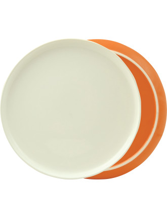 Colour Studio Dinner Plate
