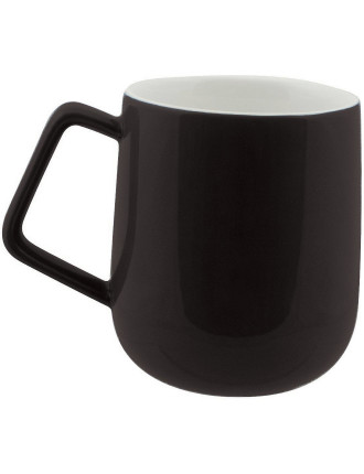 Colour Studio Coffee Mug