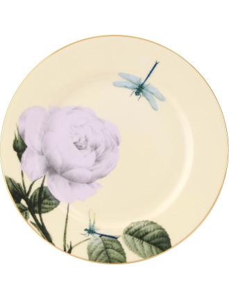 Ted Baker - Rosie Lee Salad Plate