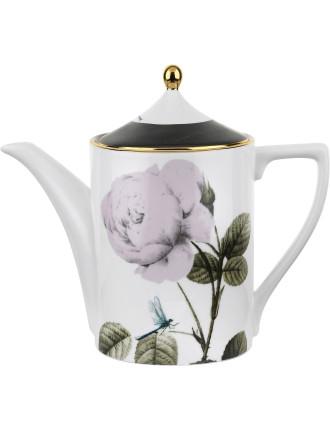 Ted Baker - Rosie Lee Teapot