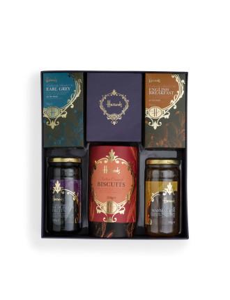 Harrodian Gift Box