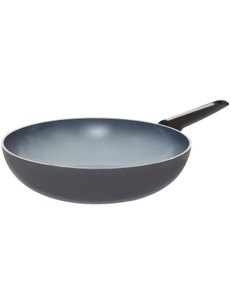 Essteele Per Moda 28cm Stir Fry