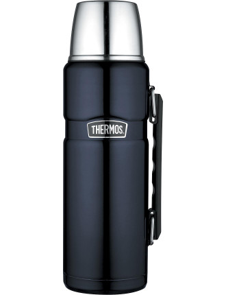 Stainless King 1.2L Vacuum Insulated Flask