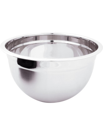 Stainless Steel Mixing Bowl 22 cm