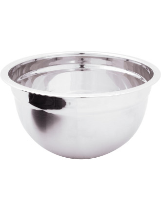 Stainless Steel Mixing Bowl 26 cm
