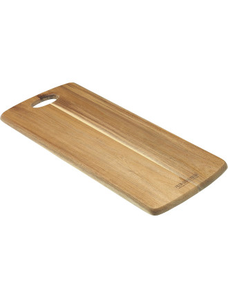 Tapas Serving Board 470 x 215 x 12.5mm