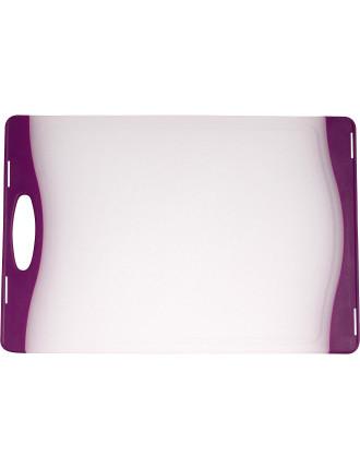 Reversible Cutting Board 36x25cm