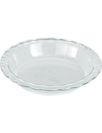 Easy Grab' Pie Plate 24cm