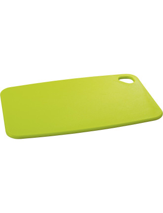 SPECTRUM Cutting Board 345 X 230 X 8mm - Green