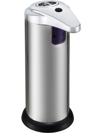 Sensor Soap Pump 250ml