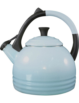 Peruh Kettle 1.5L Coastal Blue