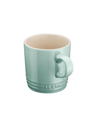 Mug 350 ml Cool Mint