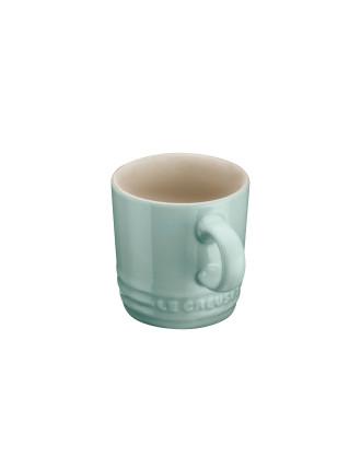Espresso Mug 100ml Cool Mint