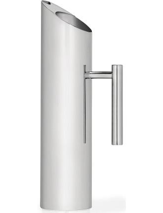 'Aqua Serve' Sleek Water Pitcher 1.7L