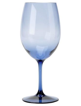 Shibori Wine