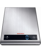 Attraction Kitchen Scale $99.95