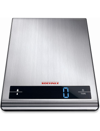 Attraction Kitchen Scale