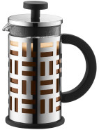 Eileen 3 cup Coffee Press $59.00