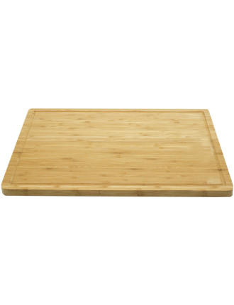 Bamboozled 40x30cm Carving Board
