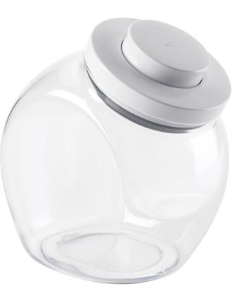 Pop Medium Jar