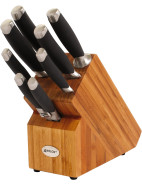 8-piece Knife Block $329.95