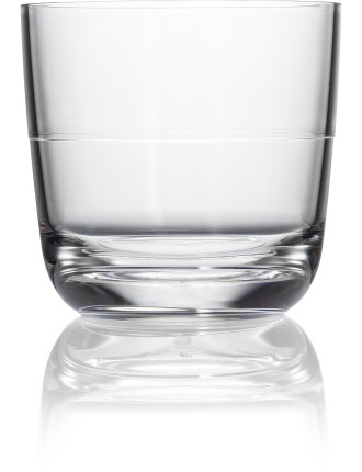 Whisky Clear