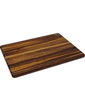Chopping Board 475x350x25mm