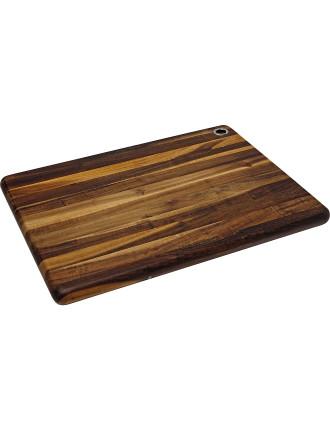 Chopping Board 420x320x25mm