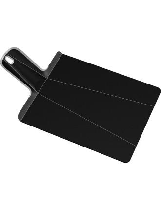 Chop 2 Pot Plus - Black