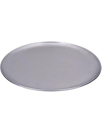 Napoli Round Pizza Tray 35.5cm