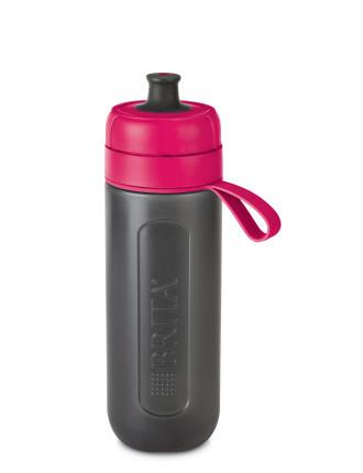Brita Active Bottle Pink