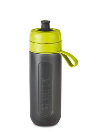 Brita Active Bottle Lime