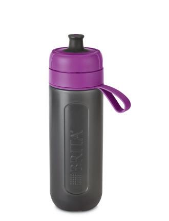 Brita Active Bottle Purple