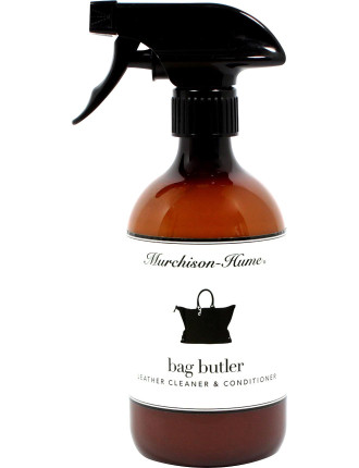 Bag Butler Leather Conditioner