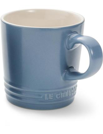 Mug Mineral Blue