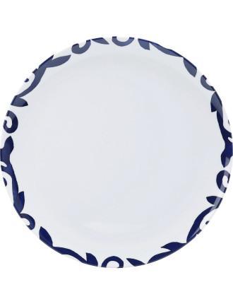 Porto Dinner Plate
