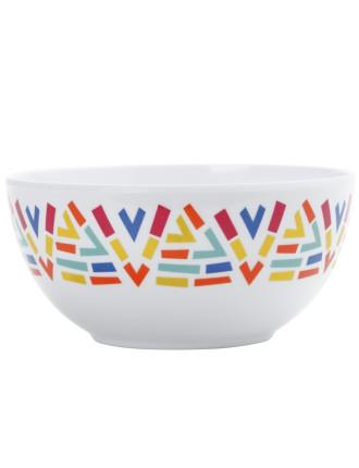 Riviera Bowl