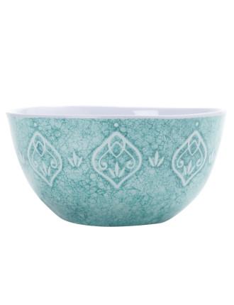 Costa Verde Bowl