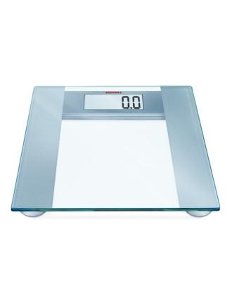 Pharo 200 Digital Bathroom Scale